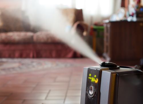keep-your-home-humidifie