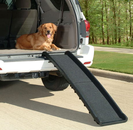 Solvit Pet Ramps