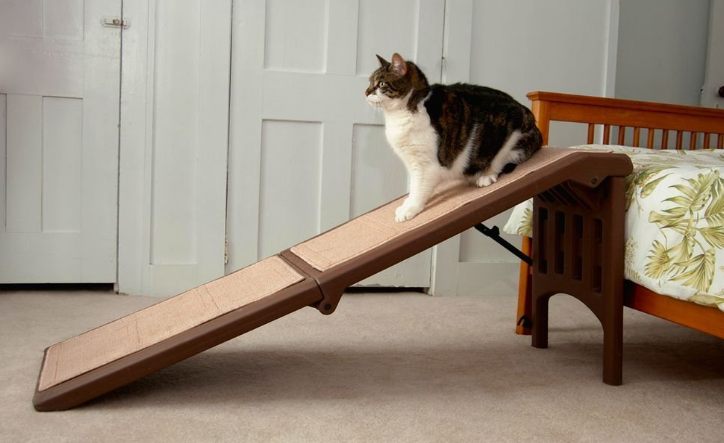 Pet Gear Pet Ramp