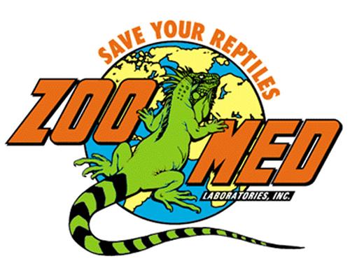 Best Reptile Terrariums Reviewed Mycuddlybuddy